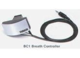 Controleur de souffle BC1 Yamaha Livraison gratuite