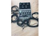 vends kit micros t bone dc 4000