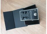 vends pedal overdrive pour basse