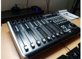 Vend Behringer X-Touch