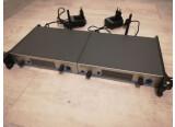 Vends récepteurs HF Sennheiser EM500 G3 Bande A