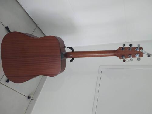 Takamine G320 (61290)