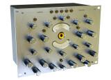 Vends licence pour Acustica Audio AMBER 3
