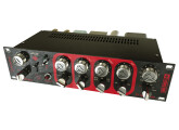 Vends licence pour Acustica Audio DIAMOND COLOR EQ 3