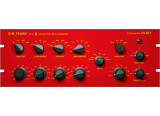 Vends licence pour Acustica Audio RUBY 2