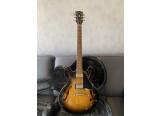 Gibson es335 Année 2004