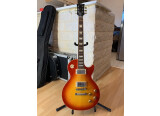 [VDS] Gibson Les Paul Standard 50' Heritage Cherry Sunburst 2006
