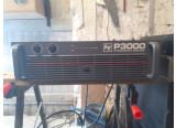 EV P3000