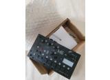 A VENDRE Bastl Instruments MICROGRANNY 2.0
