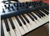 Cobalt8 sous garantie comme neuf + gigbag et sons