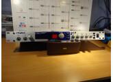 Vends processeur d'effets Digitech GSP1101 avec pédale Boss FC-50