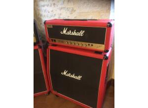 Marshall 2204 JCM800 Master Volume Lead [1981-1989] (21413)