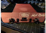 THD Hot Plate 4 ohms mint