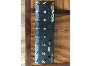 A559C668-F98E-428F-9BC7-55FF3D512B37