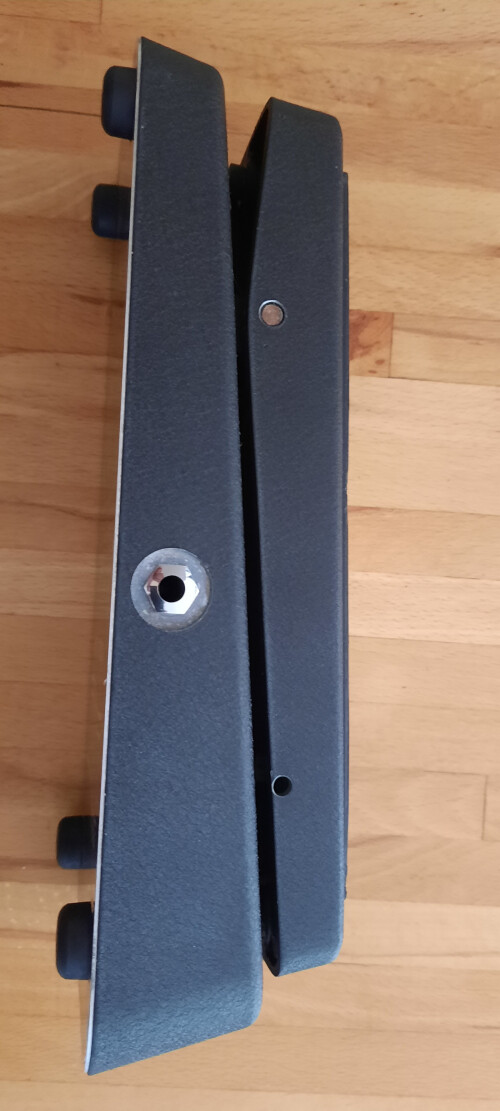 Dunlop GCB95 Cry Baby (16635)