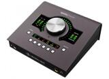 Vends carte son Universal Audio Apollo Twin MKII Duo