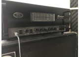 Vends SVT-2 Pro