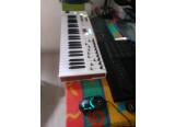 Arturia keylab essential 49