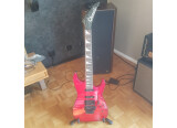 Vends Charvel 475 Deluxe