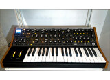 Subsequent 37 comme neuf