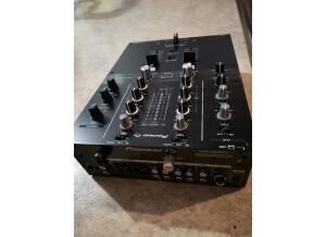 Pioneer DJM-250MK2 (96641)