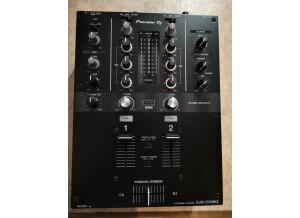 Pioneer DJM-250MK2 (29498)