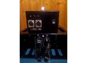 BAE Audio Lunchbox