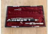 flute Yamaha YPC-32