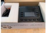 Cymatic LR-16