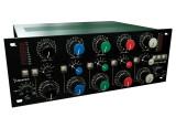 Vends licence pour Acustica Audio GREEN 4