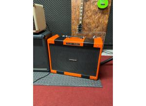 Fender Hot Rod Deluxe (66444)