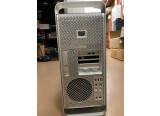 "Mac Pro ""Quad Core"" 2.0 (Original)"