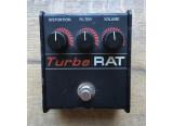 Proco Turbo Rat - LM 308 (1996)