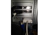 [PRO] Système Pro Tools 8 HD2 sur Mac Pro + 2x 192 digital + 1x 192 i/o 16in 8out + 1x Accel PCI + 1x Core PCI