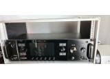 Vends Helix Rack / Helix Control / Mission Engineering SP1-L6H-BK / Rack 5u