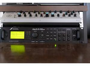 Fractal Audio Systems Axe-Fx II (36756)