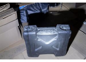 Fractal Audio Systems Axe-Fx II (65190)