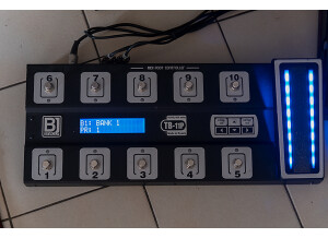 Fractal Audio Systems Axe-Fx II (29094)