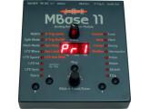Vends JoMoX MBase 11