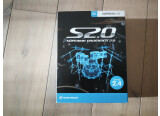 Vends licence superior drummer 2 + 6 expansions (midi tracks)