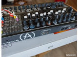 Minibrute 2S comme neuf