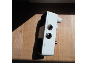 Electro-Harmonix Nano POG (85016)