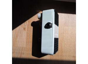 Electro-Harmonix Nano POG (35089)