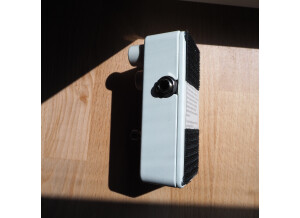 Electro-Harmonix Nano POG (16974)