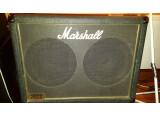 Marshall 1922 avec V30