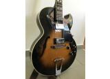 Gibson ES-175 D 1980