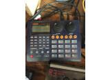 drum machine boss Dr770 en super état tres peu utilisée