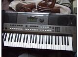 Vends piano numérique Yamaha PSR -E443