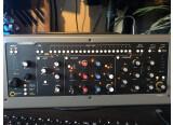 Console 1 softube mkII + ssl 9000k + britannique classe A