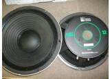 8 hps meyer sound ms12 et 4 compressions ms1401a